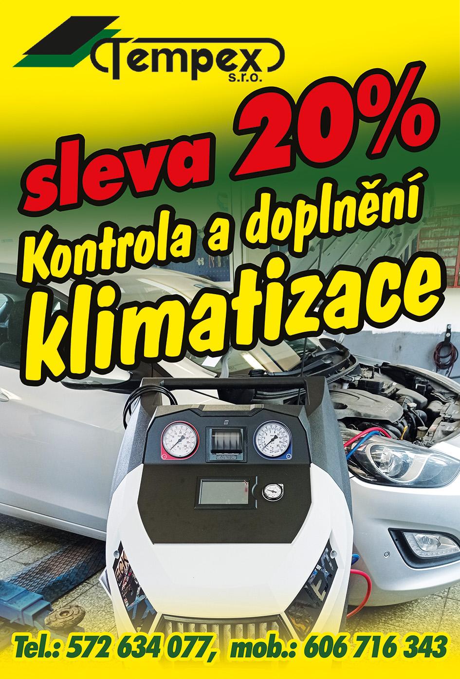 klima_2021